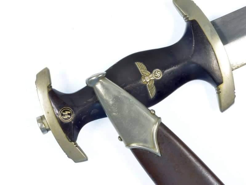 Dague SS Receiv20