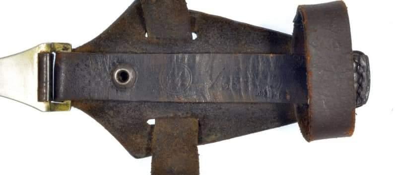 Dague SS Receiv21