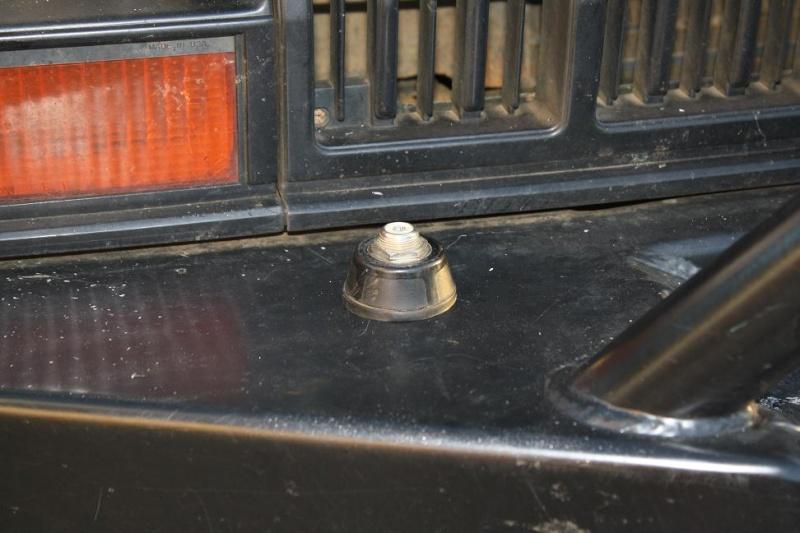 Qu'avez vous fait pour votre Jeep aujourd'hui ? - Page 15 Img_6311