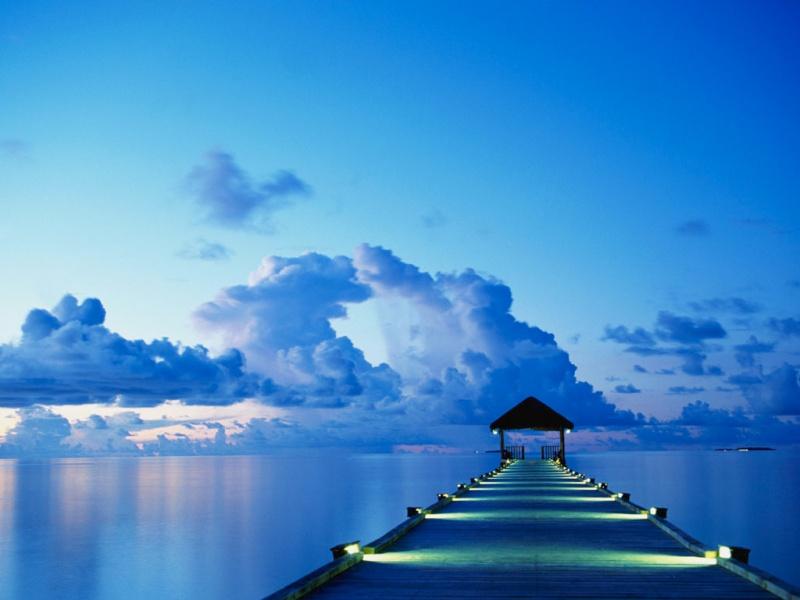 Quelle vue ... Dock10
