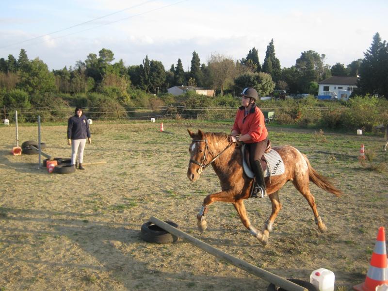 donc, les autres sports ...!!! - Page 2 Saut_l13