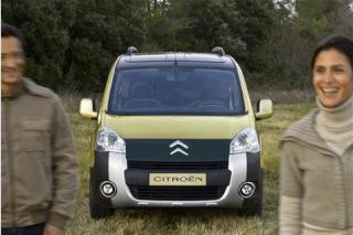 [FACELIFT 2012] Citroën Berlingo [B09] T1210