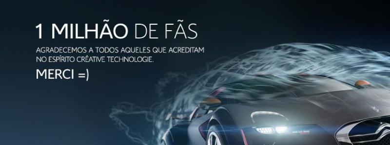 [INFORMATION] Citroën/DS Amérique Latine - Les News - Page 6 T25210