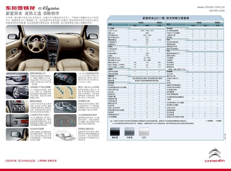 [INFORMATION] Citroen Asie - Les News - Page 20 T311