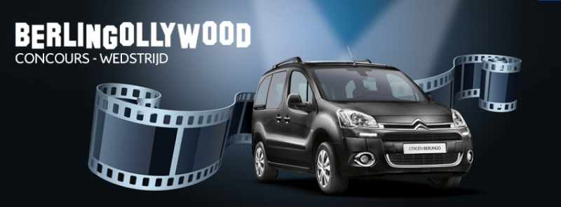 [CONCOURS] Berlingollywood T96110