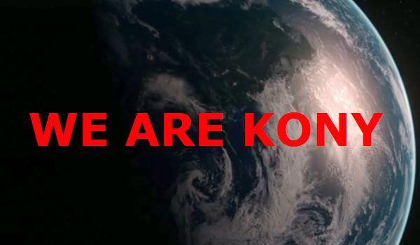 WE ARE KONY Kony-210