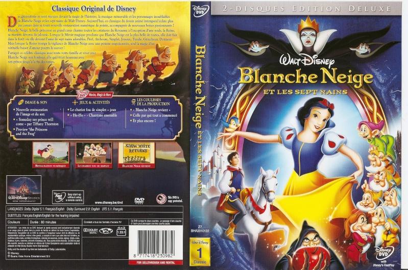 """Jaquettes des DVD """"Benelux"""" Bce7n11"""