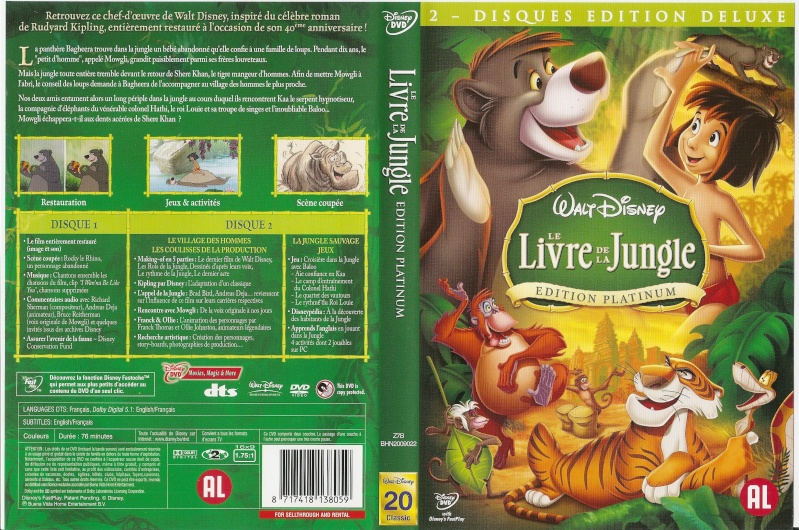 """Jaquettes des DVD """"Benelux"""" Le_ldl10"""