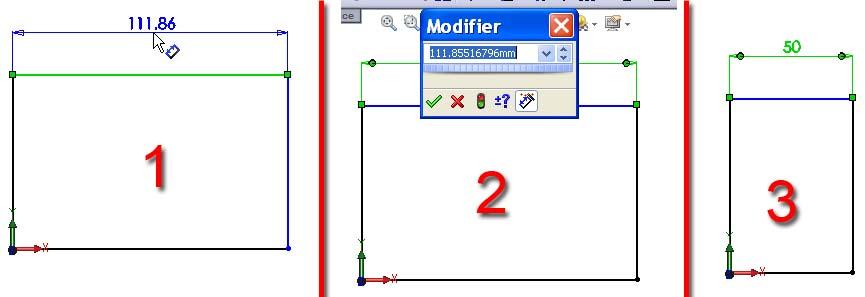 Débuter avec SolidWorks 01_0810