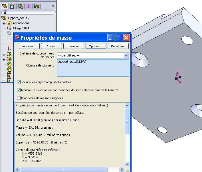 Débuter avec SolidWorks 01_mas10