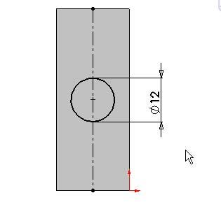 Débuter avec SolidWorks 02-0710