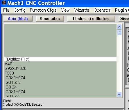 Numérisation 3D avec Mach3 03_gco10