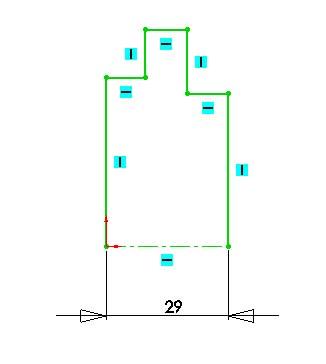 Débuter avec SolidWorks 04-0410