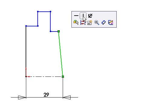 Débuter avec SolidWorks 04-0510