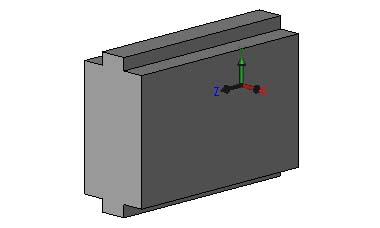 Débuter avec SolidWorks 04-1110