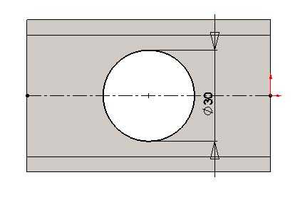 Débuter avec SolidWorks 04-1210