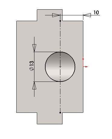 Débuter avec SolidWorks 04-1310