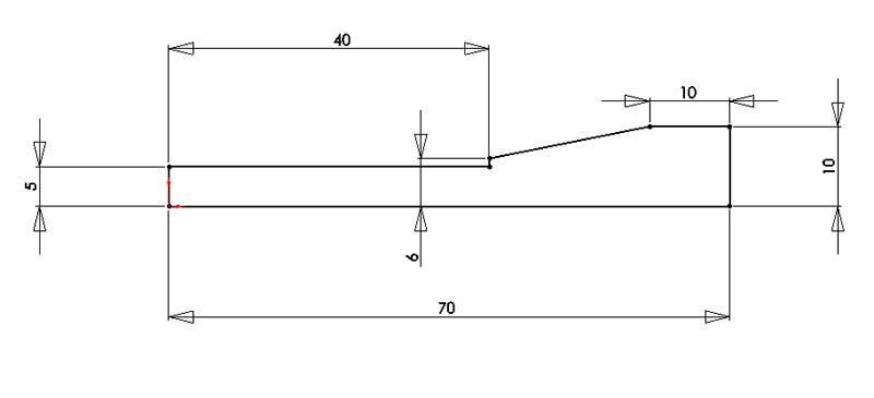 Débuter avec SolidWorks 04-1610