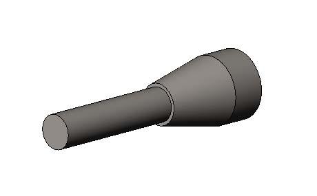 Débuter avec SolidWorks 04-1910