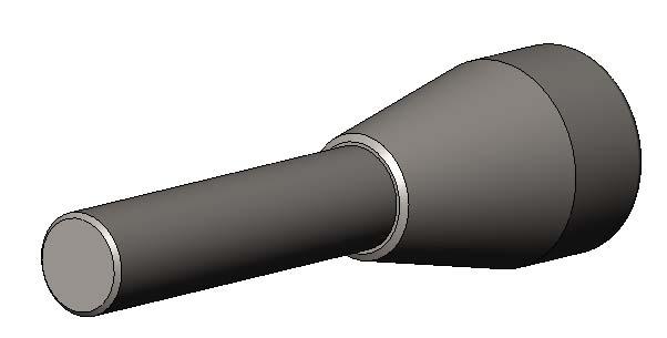 Débuter avec SolidWorks 04-2210