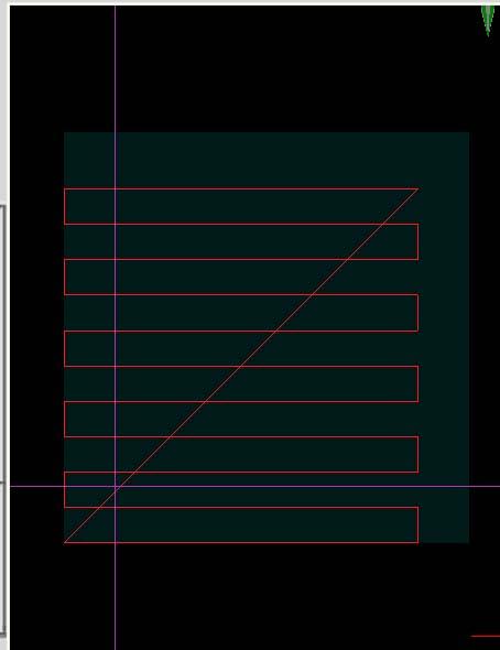 Numérisation 3D avec Mach3 04_too10