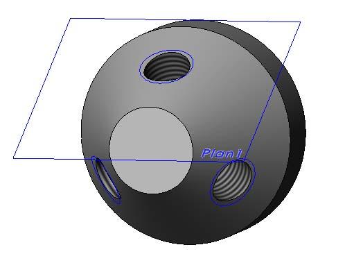 Débuter avec SolidWorks 05-1210