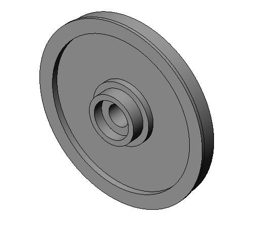 Débuter avec SolidWorks 05-1510