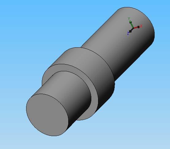 Débuter avec SolidWorks 06-0710