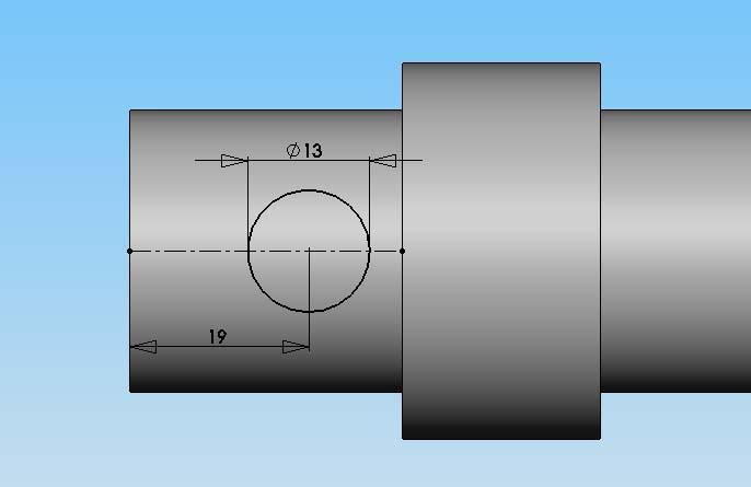 Débuter avec SolidWorks 06-0910