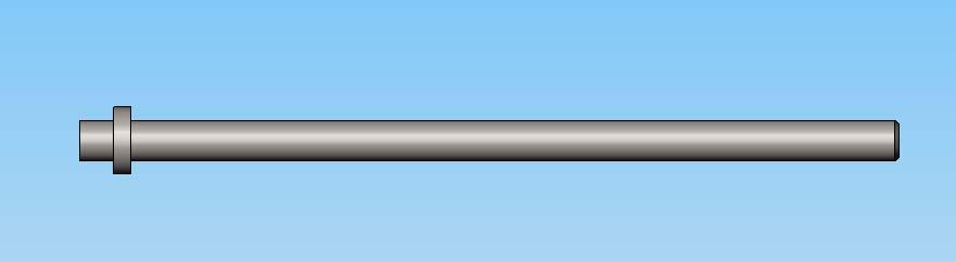 Débuter avec SolidWorks 06-1510