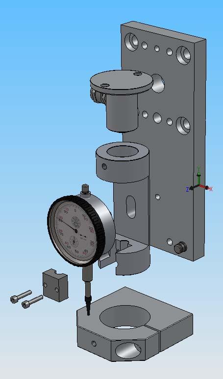 Numérisation 3D avec Mach3 06_p3d10