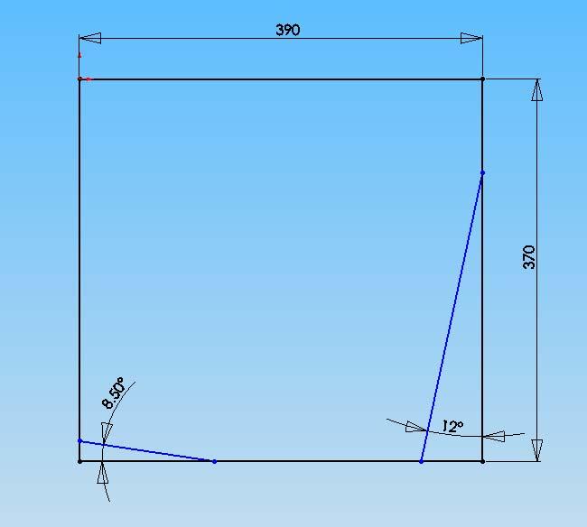 Débuter avec SolidWorks 07-0210
