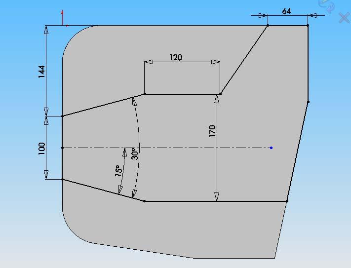 Débuter avec SolidWorks 07-0310