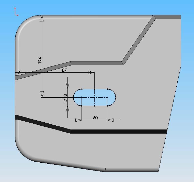 Débuter avec SolidWorks 07-0411