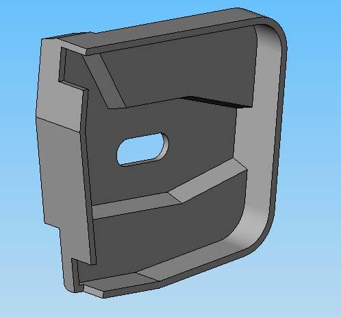 Débuter avec SolidWorks 07-0610