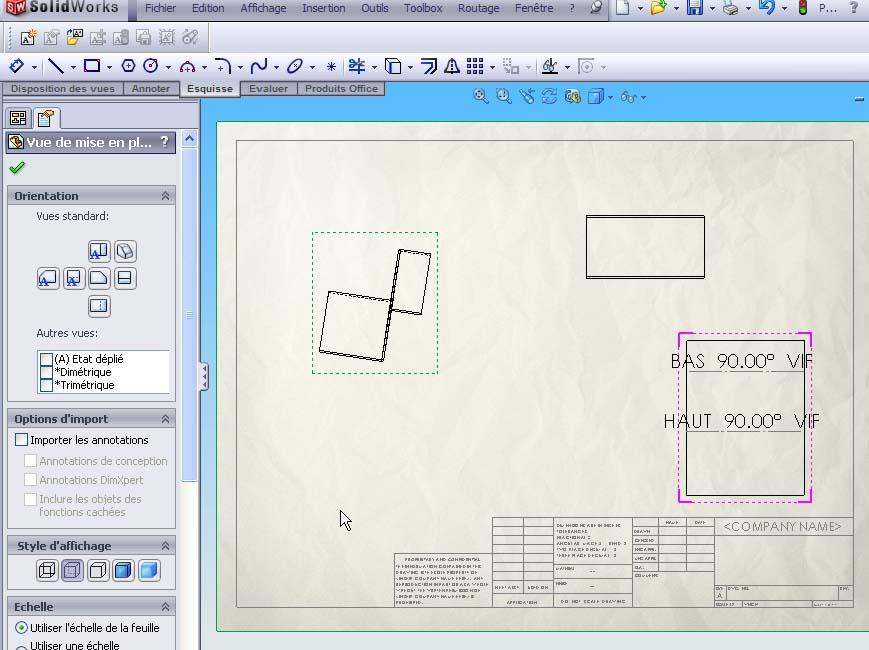 aide pour SolidWorks 213
