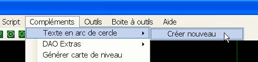 [Plugin] Texte en arc de cercle. At0110