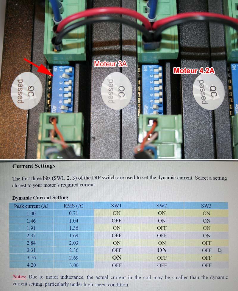 Portique BZT en cours d'installation - Page 2 Cntr_014