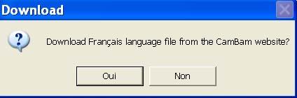 [CamBam - infos] Cambam en Français Downlo10