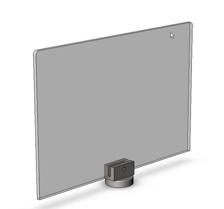 Conseils Comparateur avec base magnétique Ecran10