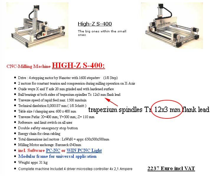 paramétrage mach 3 - Page 4 Hzs40010