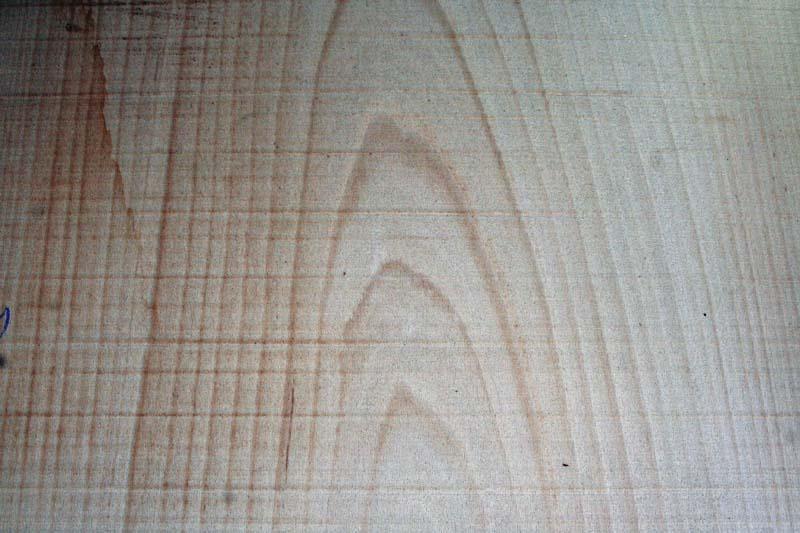 Achat de bois Img_6911
