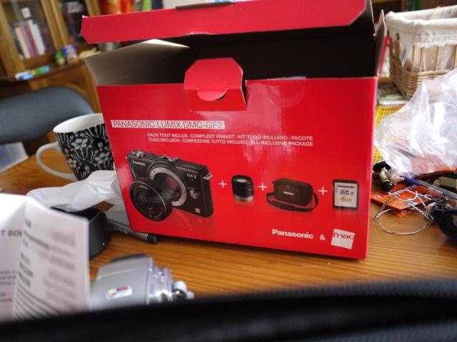Mon nouvel APN P1000011