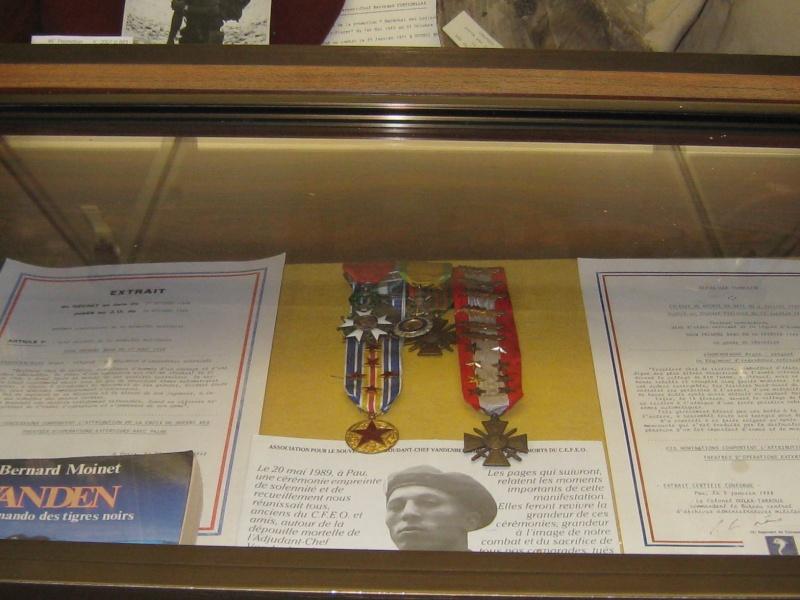 Croix de Guerre TOE Reliqu10