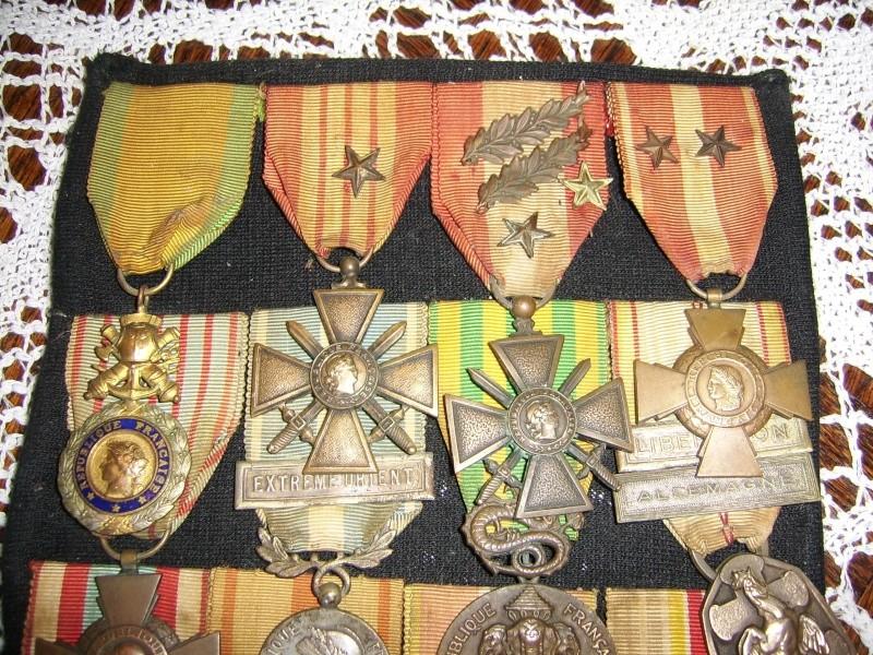 Croix de Guerre TOE Ssa51610