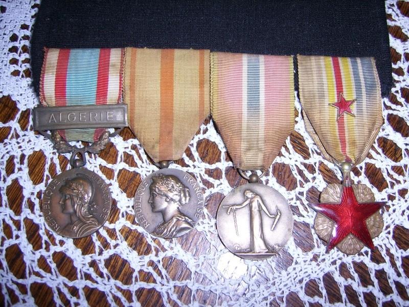 Croix de Guerre TOE Ssa51611