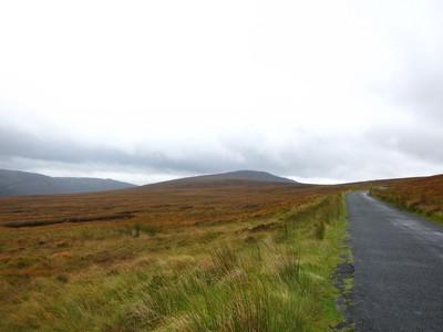 Ma tournee d'adieu a l'Irlande Img_1521