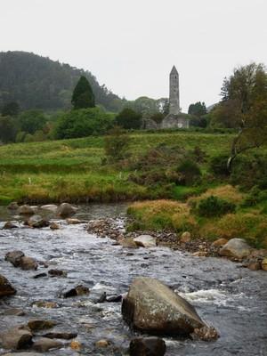 Ma tournee d'adieu a l'Irlande Img_1525