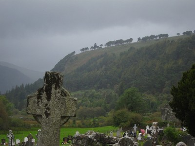 Ma tournee d'adieu a l'Irlande Img_1526