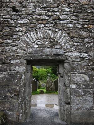 Ma tournee d'adieu a l'Irlande Img_1527